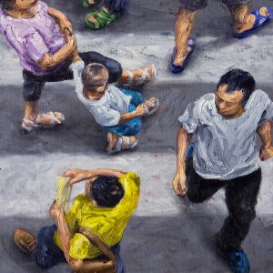 walk-dont-walk-chengdu_oiloncanvas37-5x79-5cm_hr