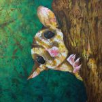 Sugar Glider – Ltd Ed Print
