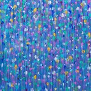 painting02smla