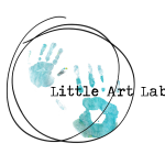 Little Art Lab