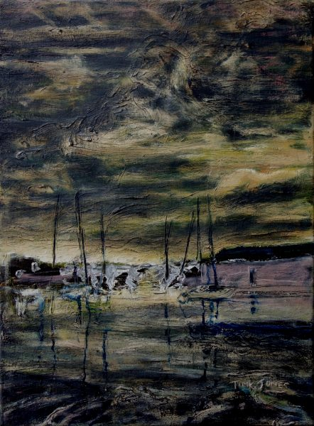 swan-river-nocturnal-reflections-mosman-waters