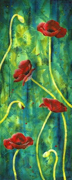 tall-poppies-highest