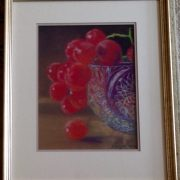 grapes-in-crystal-bowl_framed