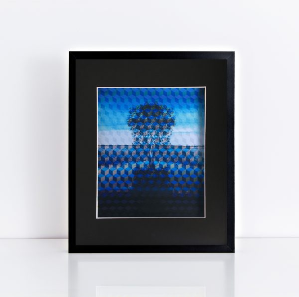 fineart-family-tree-cubed-blue-f