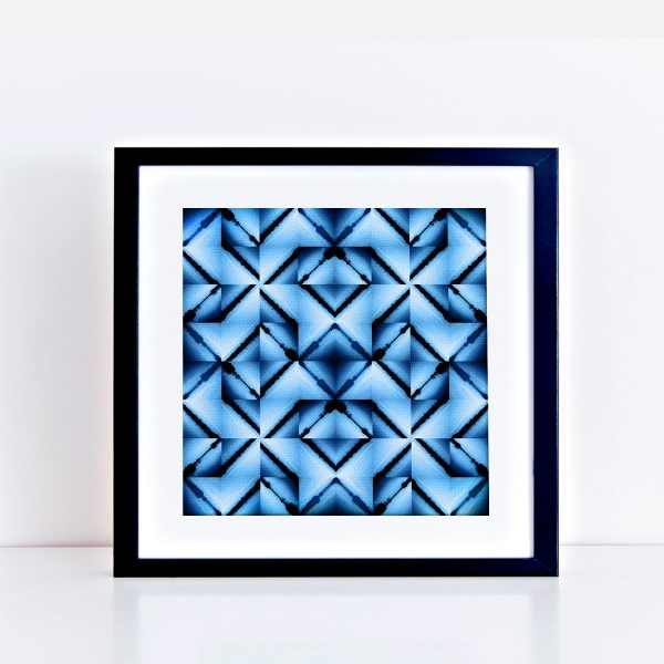 fineart-shibori-crosses