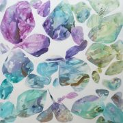 innerbloom_122x122cm_amicawhincop