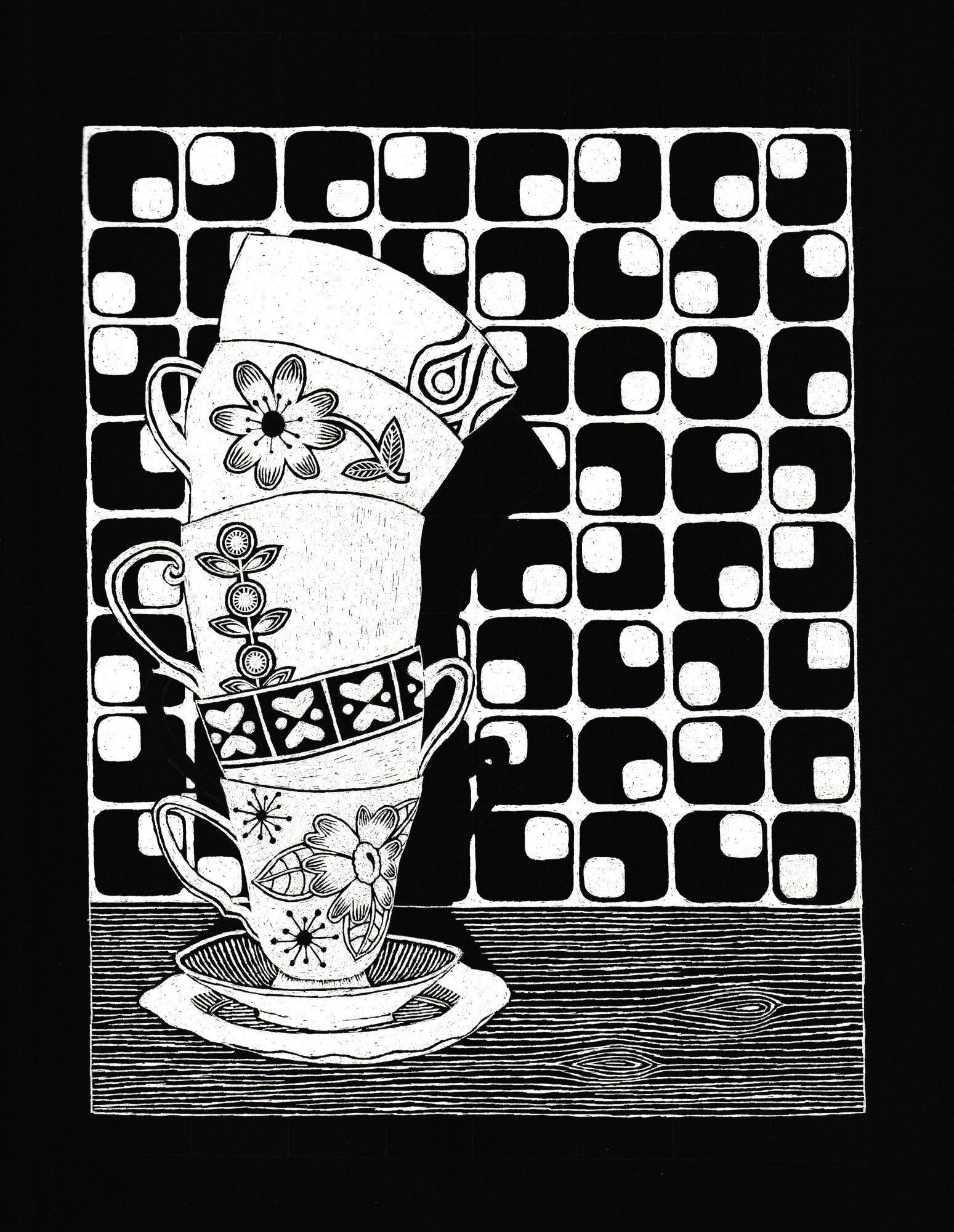 sold-teacups-scanned-high-res