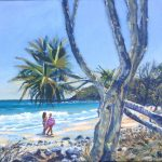 Noosa – Tea Tree Bay View