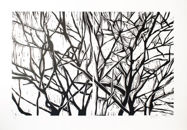 tree-branches-2