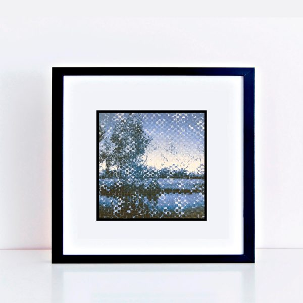 fineart-blue-toile-billabong-weave