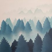 misty-forest-2