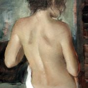36-5x24_oil-on-board_she-wakes_crop-1