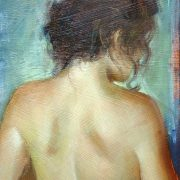 36-5x24_oil-on-board_she-wakes_crop-2