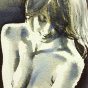38x28_img27_arch_coy-girl-inky-figure-study_crop-2