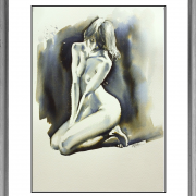 38x28_img27_arch_coy-girl-inky-figure-study_fr