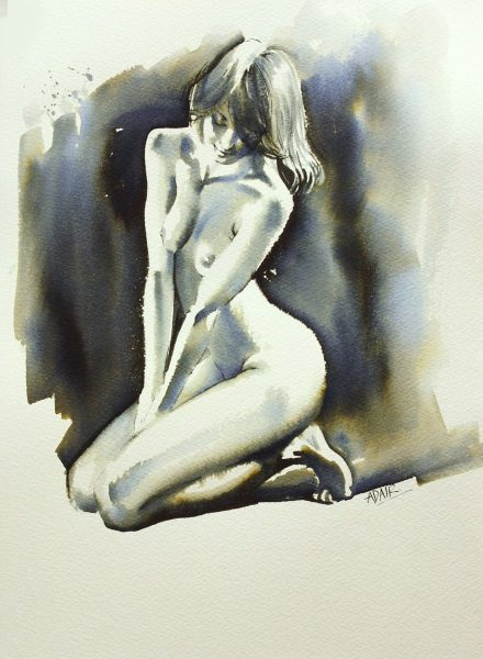 38x28_img27_arch_coy-girl-inky-figure-study_sm
