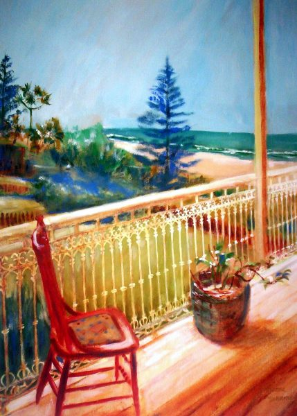 beach-balcony-watercolor-painting