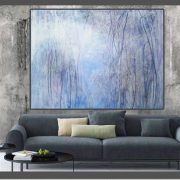 gray-lounge-room-with-cwmm-blue-painting