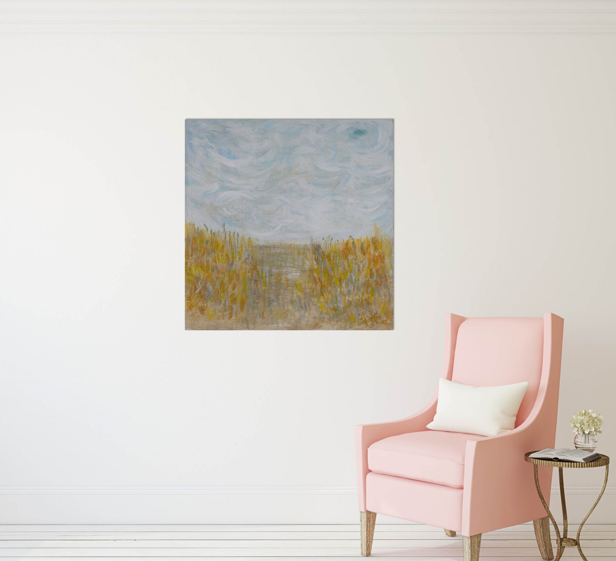 golden-dune-with-pink-chair