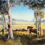"""Cattle Camp"""