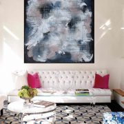 white_blue_and_pink_living_room_color_scheme-740x9131