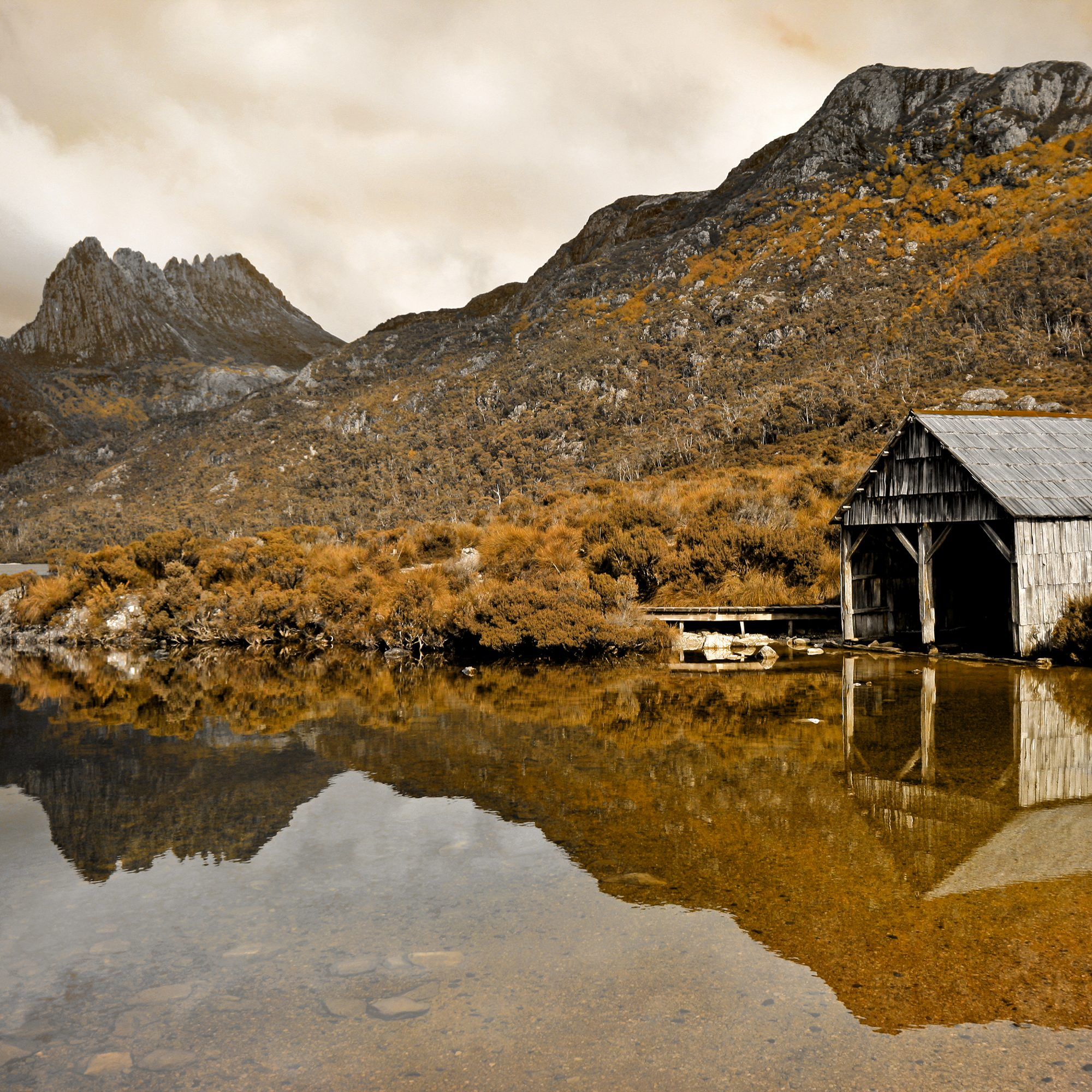 pcf1069sq-cradle-mountain-etsy