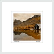 pcf1069sq-cradle-mountain-framed