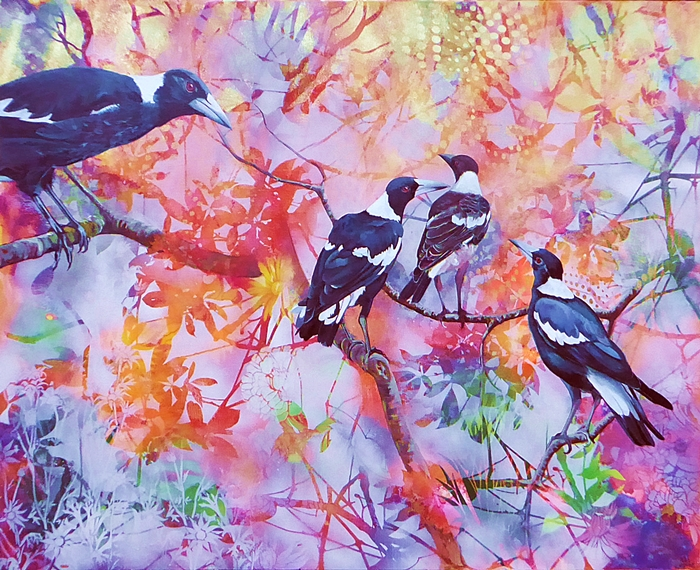 we-are-family-australian-magpies-2