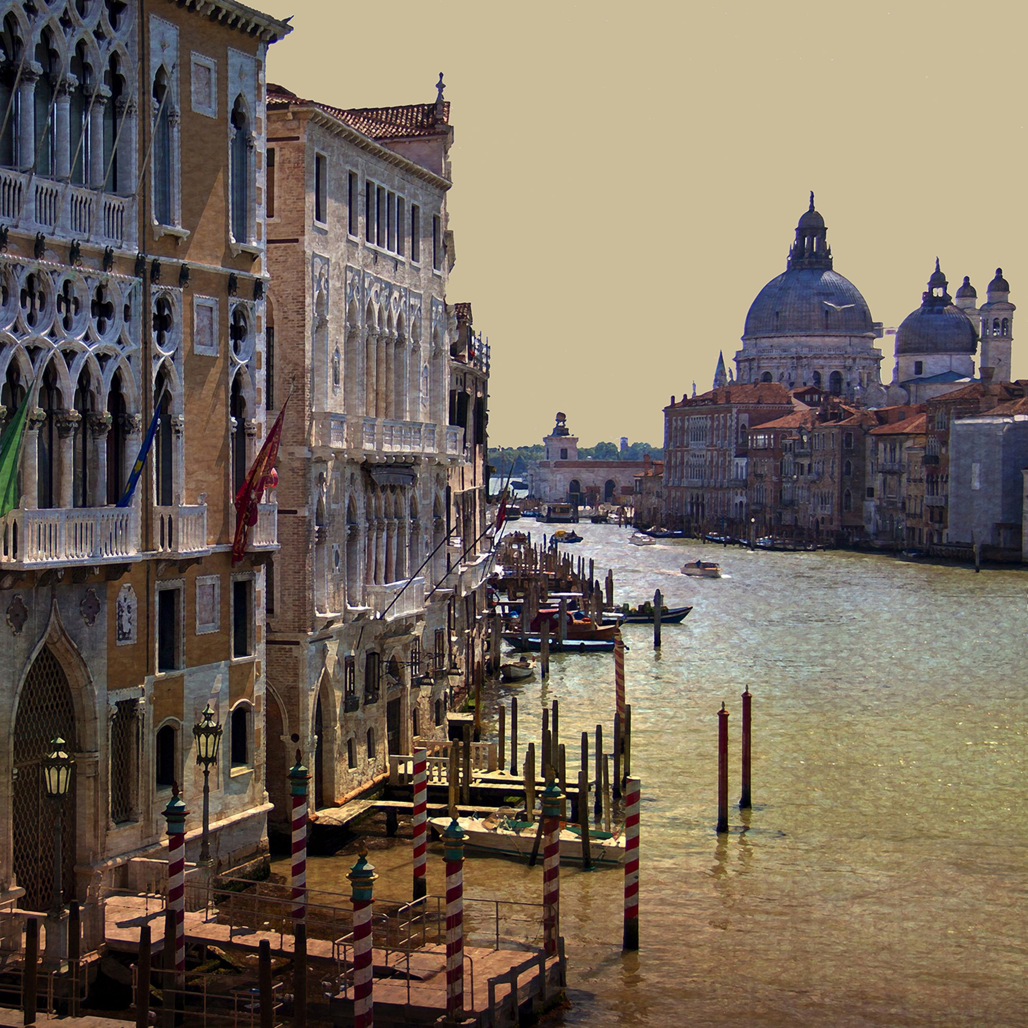 pcf1215sq-the-grand-canal-art-pharmacy