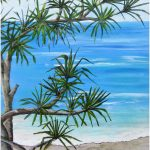 Coastal Boardwalk Noosa – SOLD