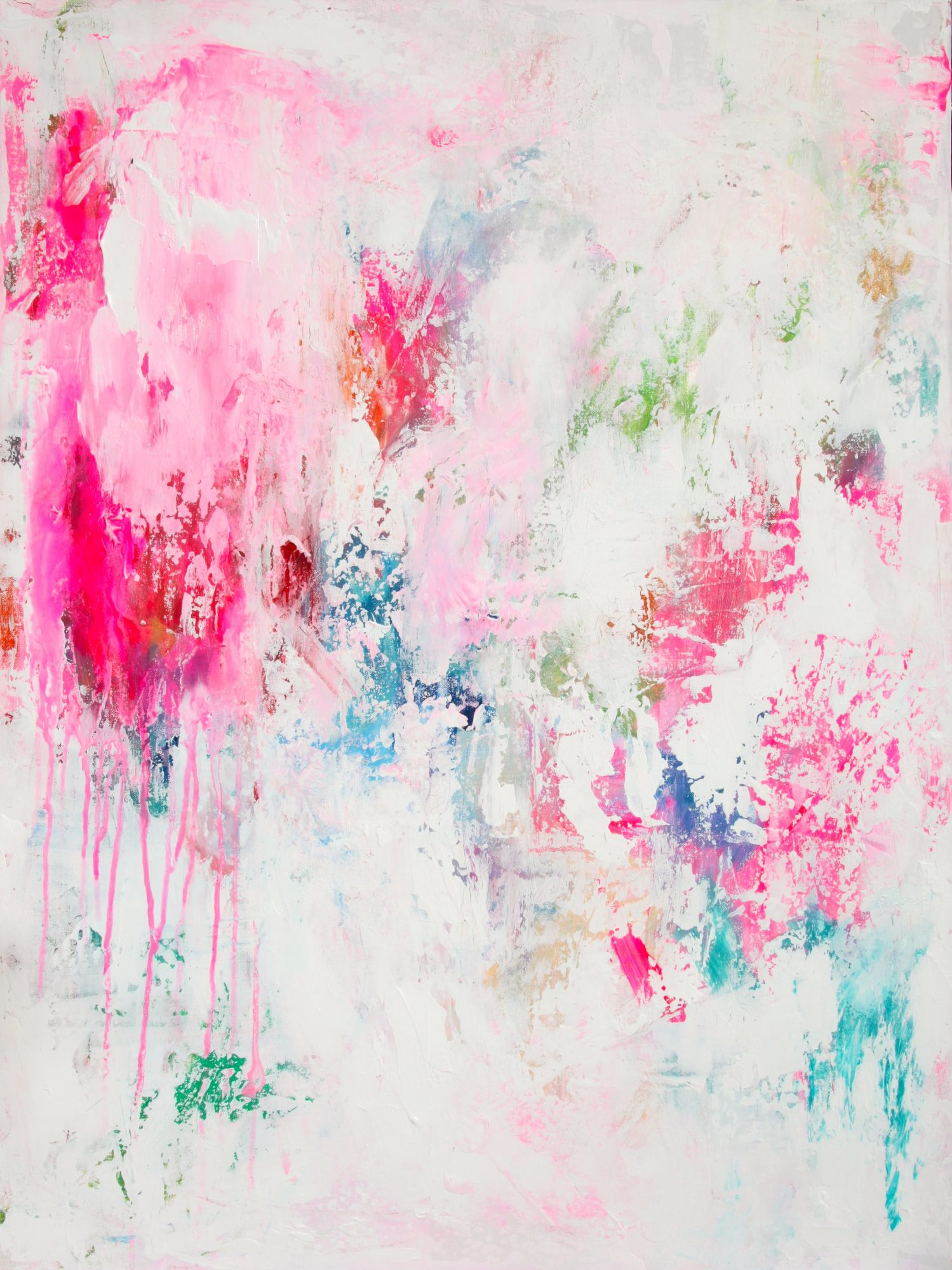belinda-nadwie-art-abstract-painting-glam3