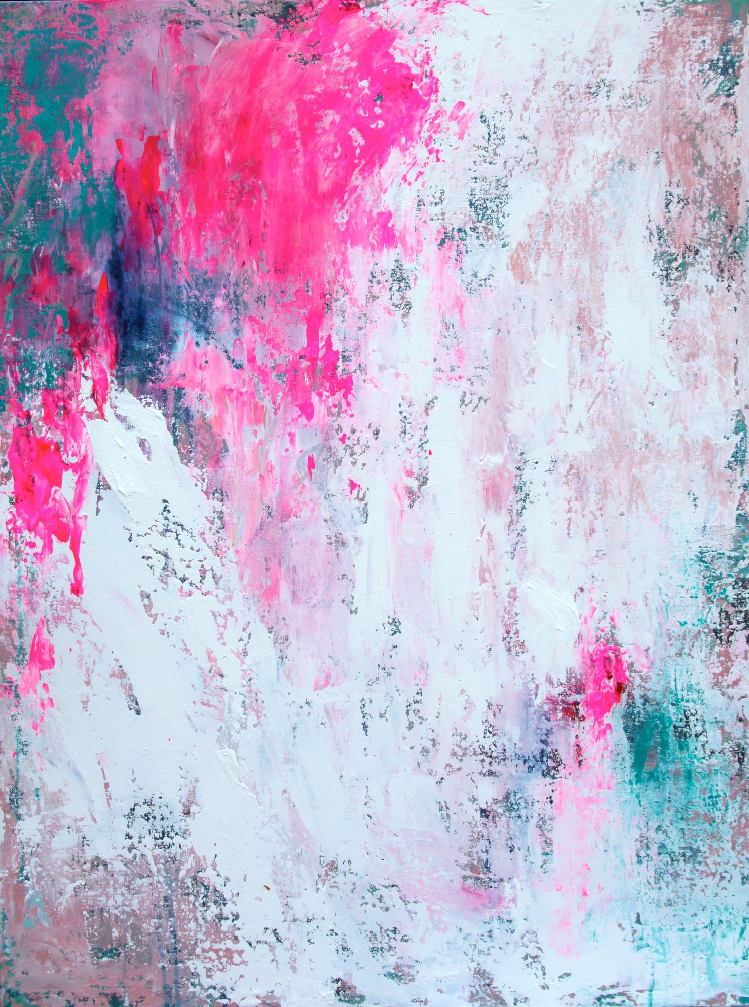 belinda-nadwie-art-abstract-painting-Allure