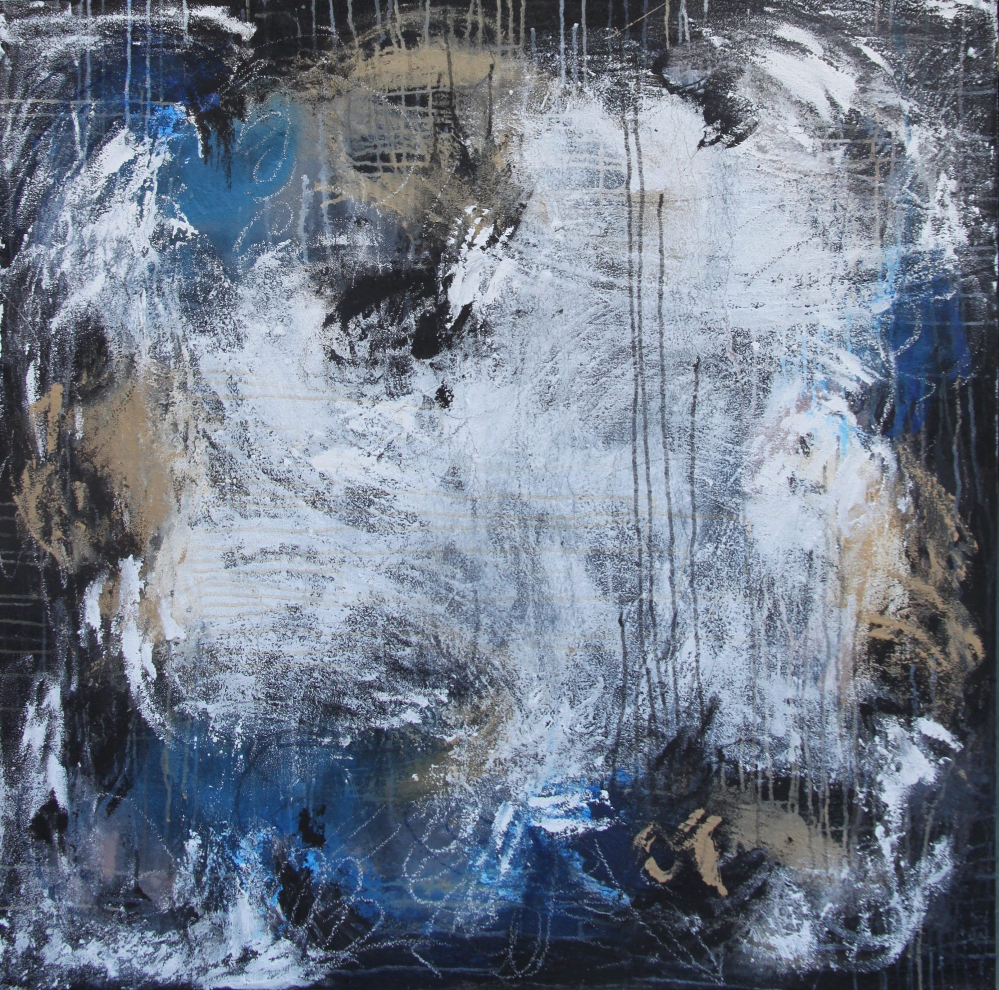 belinda-nadwie-art-abstract-painting-confidence