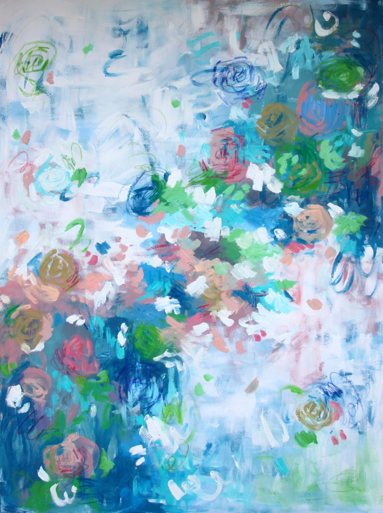 belinda-nadwie-atr-abstract-painting-no one else