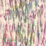 Abstract: The Realm of Imagination