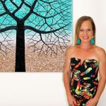 Me And Tree 300x300 Acf Cropped 1