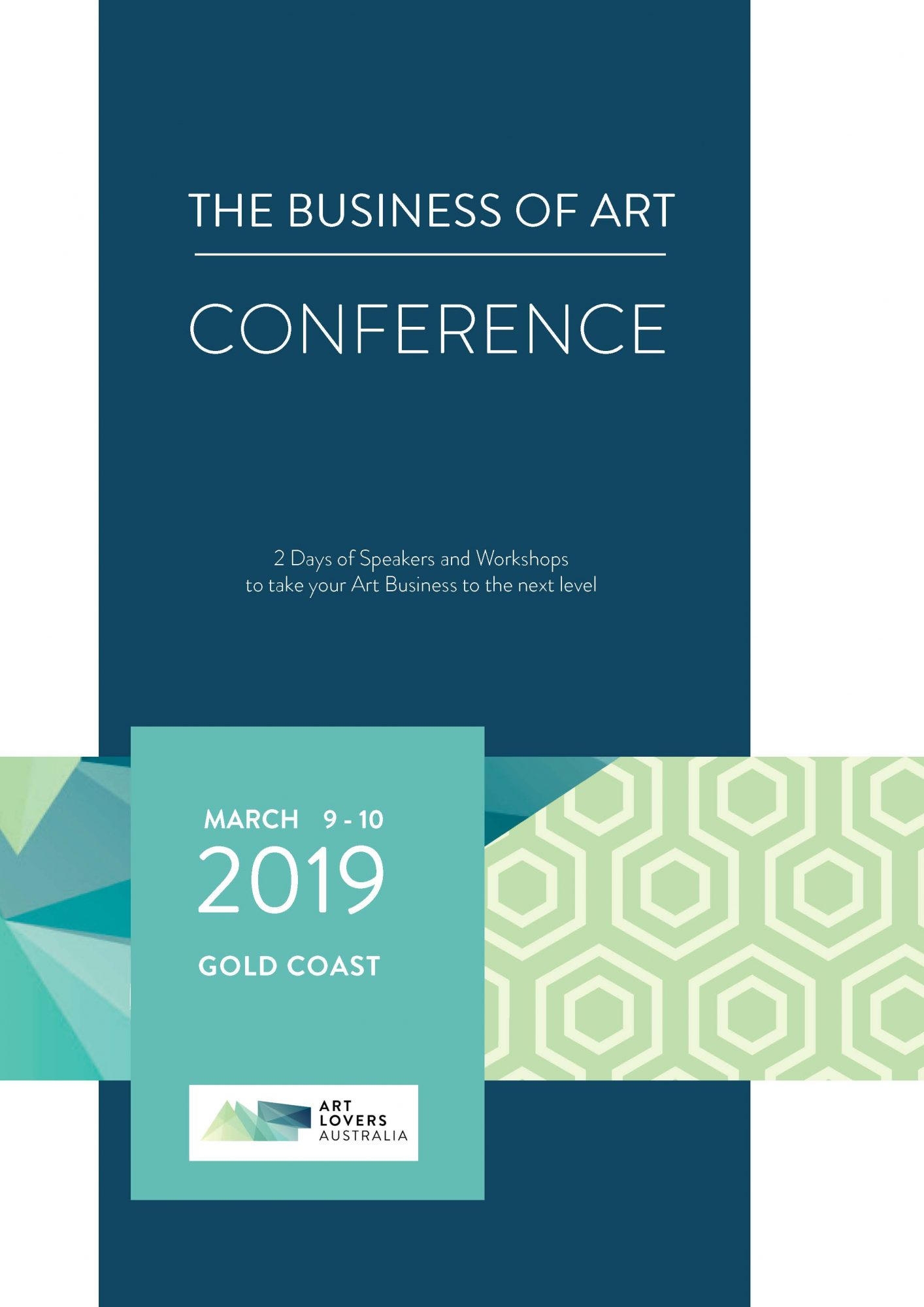 Al Business Of Art Conference 2019 (1) Page 1