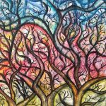 Abstract Tree CZ18002