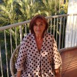 User 12338 Kathryn 2018 11 06 T 06 29 37 160 Z Kath In Maroochydore.jpg