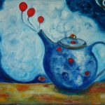 Teapot Dreams