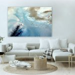 Estuary Flow – Ltd Ed Print