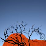 Kata Tjuta – Ltd Ed Framed – The Australian Outback Photography Series