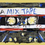 Philips Mix Tape – Cassette No 10