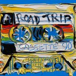 Rainbow Road Trip – Mix Tape No 11